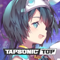 Codes for TAPSONIC TOP - Music Game Hack
