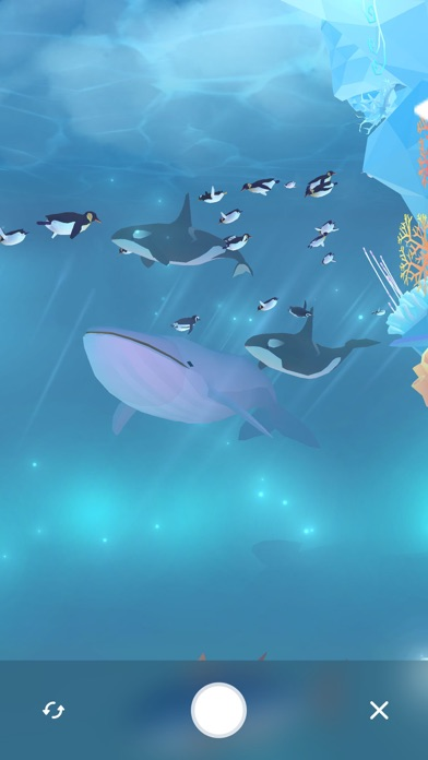 Tap Tap Fish - Abyssrium Pole free Pearls hack