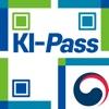 전자출입명부(KI-Pass) - 보건복지부