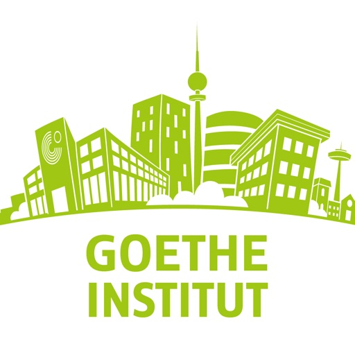 A1 goethe institut
