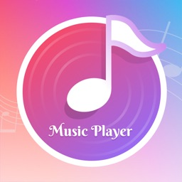Music Player : Mp3 Player