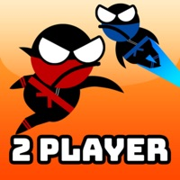 Codes for Jumping Ninja 2 Player Games Hack