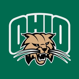 Ohio Bobcats Gameday