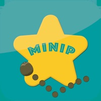 Codes for Minip Hack