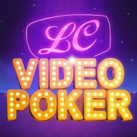 Codes for LC Poker: video poker Hack