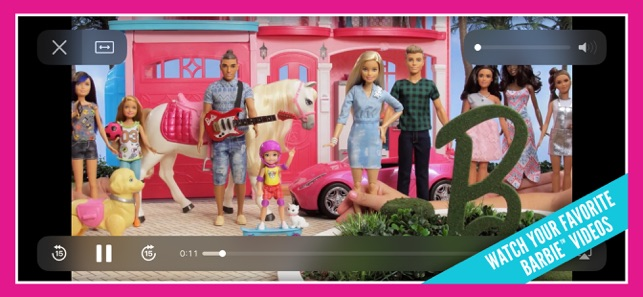 barbie fashion show game free download for pc