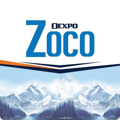 Oexpo ZOCO