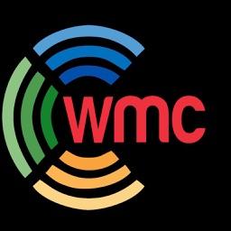 WMC (Wireless Motor Control)