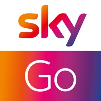 Sky Go Video Download