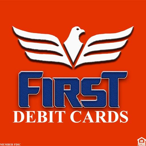 FNBWFORD DEBIT CARDS