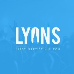 First Baptist Church Lyons Ga