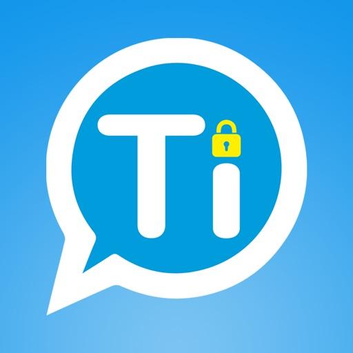 TiChat