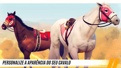 Baixar Rival Stars Horse Racing para Android