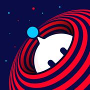 波洞-动漫画内容互动社区