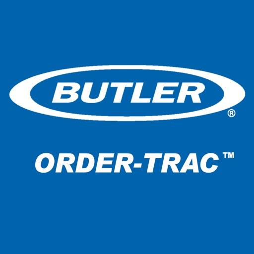 Butler Order-Trac