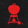Weber® Grills - Weber-Stephen Products Co.