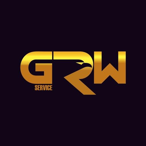 GRW - Service
