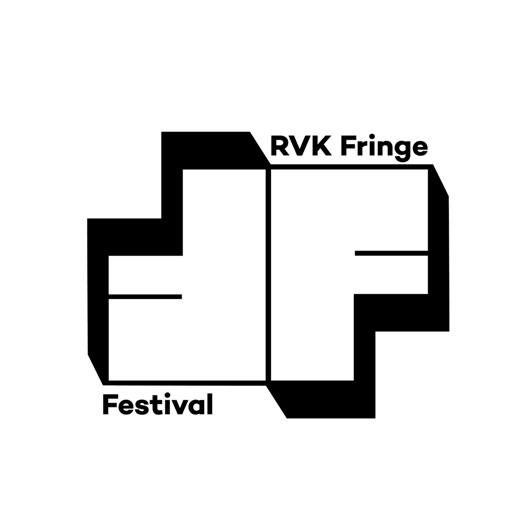 Reykjavík Fringe Festival '19