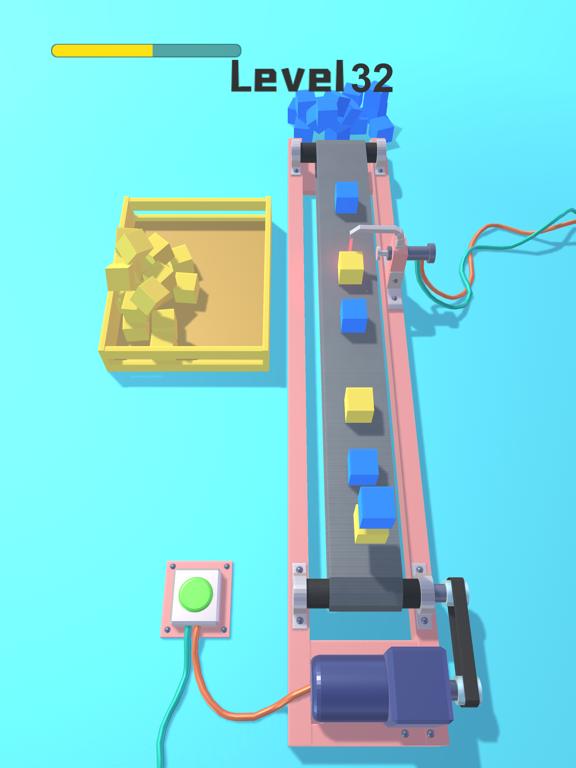 Collect! 3D screenshot 6