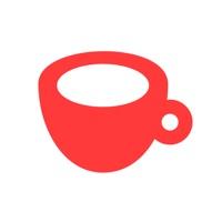 Single Origin - Coffee Timer apk