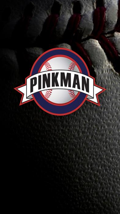 点击获取Pinkman Academy