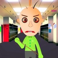 Codes for Education Basics Scary Teacher Hack