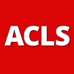 ACLS Pretest