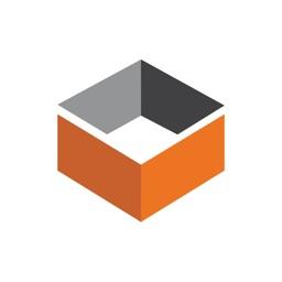 imSMART Sales Enablement