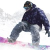 Snowboard Party - iPhoneアプリ