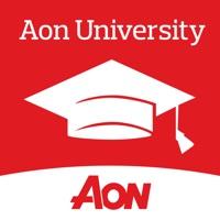 Aon Signature Programs