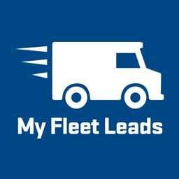 My Fleet Leads