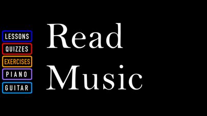 Price Drop: Read Music PRO (Music)