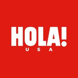 HOLA! USA