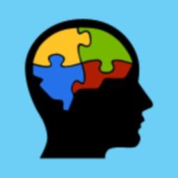Brainwell Mind Brain Training