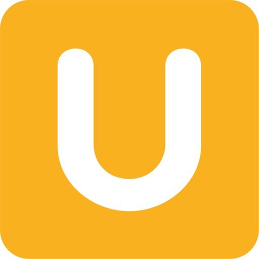 Ubuy Mobile