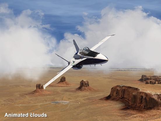 Aerofly FS 2020 screenshot 19