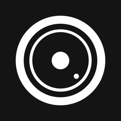 ProCam 7 icon