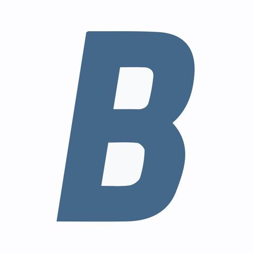 Blimp: Photo App f. Businesses