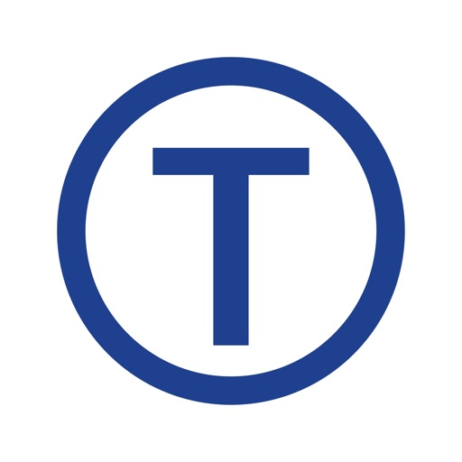T-bane Oslo