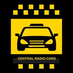 Central Radio Cars