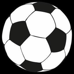 SoccerAR