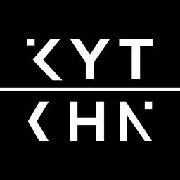 Kytchn