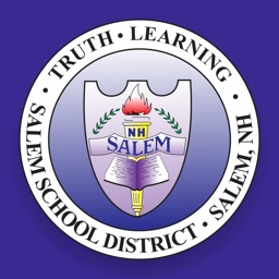 Salem School District