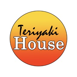 Teriyaki House - Mobile Order