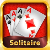 Codes for Ace Spider Solitaire Classic Hack