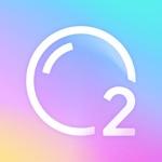 O2Cam: Take photos that breath