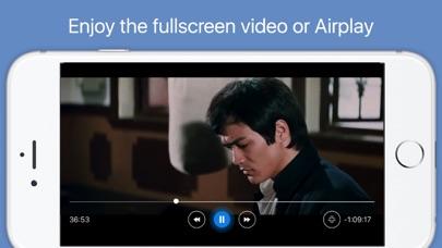 Screenshot #3 pour IPTV + Sky remote codes