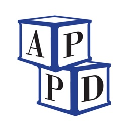 APPD Mobile