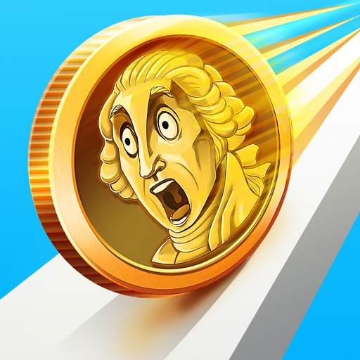 Coin Rush! image