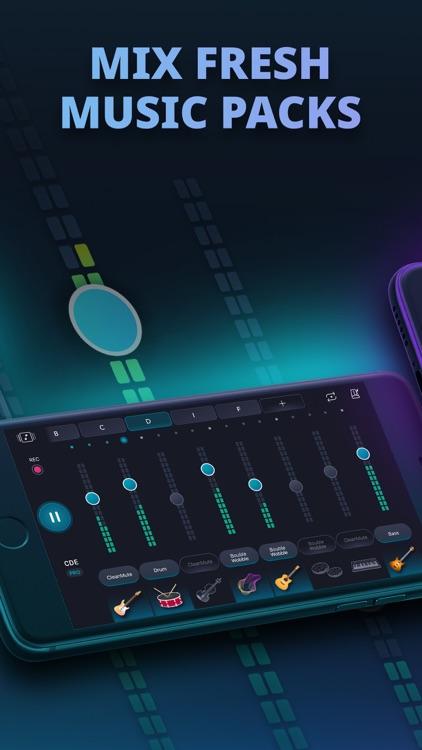 Soundle - Music Studio